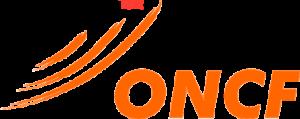 ONCF logo