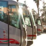 supratours buses from marrakech to agadir